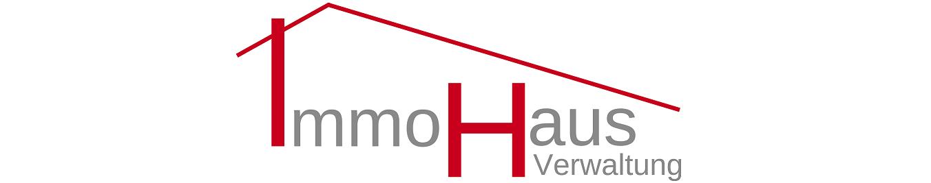 ImmoHaus Hausverwaltung